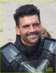 crossbones no mask